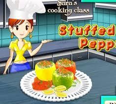 jeux de cuisine en ligne pour fille jeux de cuisine en ligne unique stock cuisine jeux de cuisine de