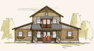 Strikingly Barn Home Designs Summit Timber Frame Rustic House