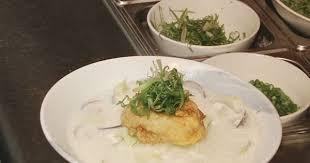 vid駮s cuisine 數十載的馬祖麵店麻醬麵是饕客的最愛 yahoo tv