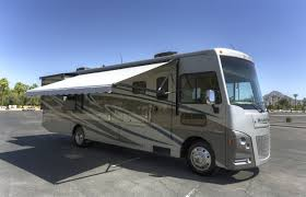 Phoenix - RVs For Sale: 939 RVs - RVTrader.com Phoenix Craigslist Cars Trucks By Owner Best Car 2018 Craigslist Phoenix Az M4m A Guide To Florida Janus Motorcycles Halcyon And 250 First Ride Reviews Revzilla Las Vegas By 1920 New Update Used Only User Manual Guide Ex Xxx Miles Like Or Www Com Best Birmingham Al Image Collection Sport Utility Vehicle Simple English Wikipedia The Free Encyclopedia Lifted Az Truckmax Rvs For Sale 939 Rvtradercom 1965 Ford F100 Classics For On Autotrader