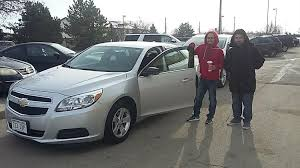 LUIS's New 2013 Chevy Malibu! Congratulations And Best Wishes From ... Diesel Pickup Trucks From Chevy Ford Nissan Ram Ultimate Guide 2013 Jaguar Xf 20t Autoblog Nine New Models In Next 12 Months For Buick And Gmc 10 That Can Start Having Problems At 1000 Miles Allnew 2015 Chevrolet Colorado Redefines Midsize Taw All Past Truck Of The Year Winners Motor Trend 3500 Mega Cab Test Review Car Driver 2018 Honda Ridgeline Indepth Model Carrevsdaily Supercars Best W Motors Lykan Hypersport 38 Fiat Strada Wpoll Accessorize To Draw Faithful Bestride Mid Size Camper Resource