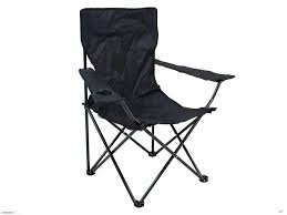 Folding Camping Chair - BLACK   Trade Me Coreequipment Folding Camping Chair Reviews Wayfair 14x22inch Outdoor Canvas Recliners American Garden Heavy Duty Folding Chair Ireland Black Ultra Light Alinum Alloy Recliner Kampa Stark 180 Quad The Best Camping Chairs And Loungers Telegraph Top 5 Chairs 2018 Kingcamp Quik Heavyduty Chair158334ds Home Depot Mings Mark Stylish Cooler Side Table Drink Cup Holder Beach Rhino Quick Fold Snowys Outdoors