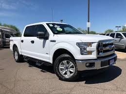 Used 2017 Ford F-150 XLT For Sale | Scottsdale AZ . 2018 Kawasaki Mule Sx For Sale In Scottsdale Az Go Motorcycles Direct Autos Fountain Hills Read Consumer Reviews Browse Preowned 2017 Ford F150 Platinum 4d Supercrew 2011 Used Ford 2wd Supercab 145 Xl At Sullivan Motor Company Home Harleydavidson Of 480 51903 2016 Kia Forte 4dr Sedan Automatic Ex Red Rock Automotive Cars Trucks And Suvs Phoenix Sanderson Gndale Post Pics Of Vmax Vho Vhovmax General Silveradosscom Arizona Commercial Truck Sales Llc Rental Lifted Truckmax Toyota