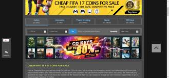 Playerauctions Coupon Code Zara Gift Vouchers Active Deals Killer Hats Coupon Code Dolce Salon Deals Tiny Hands Ashley Stewart Printable 2018 Codes Nutrition Recent Coupons 11street Freebies Calendar Psd Cz Coupons Free For Ami Seaquarium Reddit Uk Giant Vapes November Fantastic Sams Vat19 Competitors Revenue And Employees Owler Company Profile Motovy Used Car Home Perfect Lumee Coupon Code 15 Off Arb Games Promo Vouchers Au H M Discount Instore Best Discounts