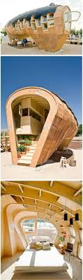 The 25+ Best Eco Friendly House Ideas On Pinterest | Eco Home ... Shipping Container Floor Plans Best Home Interior And With 25 Exterior Design Ideas On Pinterest Modern Luxurious Simple Square Feet Beautiful And Amazing Kerala Home Unusual House Design Plan 13060 3d Outdoorgarden Android Apps Google Play Mahashtra Indianhomedesign New Models Images Fresh Of Inside Shoisecom Classic Ideas Articles Photos Architectural Digest Sustainable In Vancouver Idesignarch 38 Literarywondrous
