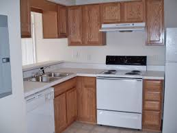 rhynes gate nc state apartments ncsu apartments for rent gorman st