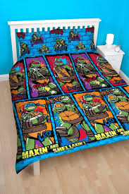 Ninja Turtle Toddler Bed Set by Teenage Mutant Ninja Turtles Bedding Sets Articles With Teenage