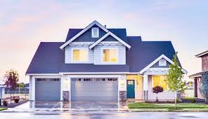 Home Insurance Best Home Insurance panies Mobile House
