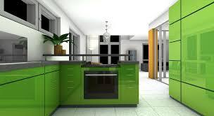 küche folieren kosten und anleitung auf einen blick focus de