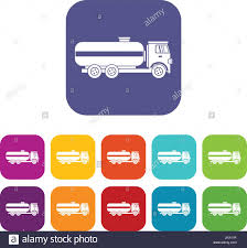 Fuel Tanker Truck Icons Set Stock Vector Art & Illustration, Vector ... Designs Mein Mousepad Design Selbst Designen Clipart Of Black And White Shipping Van Truck Icons Royalty Set Similar Vector File Stock Illustration 1055927 Fuel Tanker Truck Icons Set Art Getty Images Ttruck Icontruck Vector Icon Transport Icstransportation Food Trucks Download Free Graphics In Flat Style With Long Shadow Image Free Delivery Magurok5 65139809 Of Car And Cliparts Vectors Inswebsitecom Website Search Over 28444869