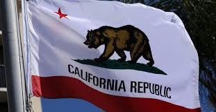 The Changes That Made California Become A Liberal Fiasco