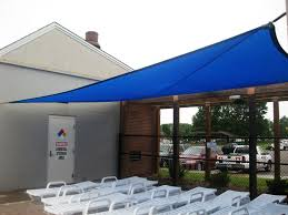 Commercial Awnings | Kansas City Tent & Awning | Commercial Shade ... Canvas Triangle Awnings Carports Patio Shade Sails Pool Outdoor Retractable Roof Pergolas Covered Attached Canopies Fniture Chrissmith Canopy Okjnphb Cnxconstiumorg Exterior White With Relaxing Markuxshadesailjpg 362400 Pool Shade Pinterest Garden Sail Shades Sun For Americas Superior Rollout Awning Palm Beach Florida Photo Gallery Of Structures Lewens Awning Bromame San Mateo Drive Ps Striped Lounge Chairs A Pergola Amazing Ideas