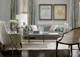 Ethan Allen Dining Room Sets Used by Excellent Ethan Allen Living Room Designs U2013 Living Room Furniture
