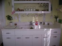 Vintage Kitchen Sinks