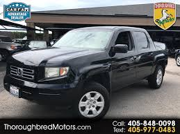 Used Cars For Sale Oklahoma City At Thoroughbred Motors, Used Trucks ... Best Price Auto Sales Oklahoma City Ok New Used Cars Trucks Graphic My Marine Buddy Made Us Apartment Gorilla Facebook Mazda For Sale Nationwide Autotrader Bombing Wikipedia Writing Illini Writgillinifs Twitter Car Wrap Advertising Scam Detector Tindol Roush Performance Worlds 1 Dealer Route 66 Chevrolet In Tulsa Is Your Chevy Resource The Broken American Truck Historical Society Woodhouse Chrysler Dodge Jeep Ram Austin Round Rock San Marcos Tx Landers Of Norman Dealership