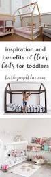 Davinci Modena Toddler Bed by Best 25 Toddler Bed Ideas Only On Pinterest Toddler Bedroom