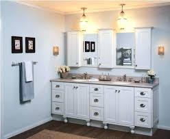 lowes bathroom medicine cabinets homefield
