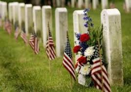 memorial day graveside decorations memorial day still a war between the states carl anthony