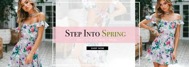 IVRose Hot Fashion Women's Clothing @authenticcoupon ... Uniqlo Coupon Code September 2018 Ge Bulb Rosegal Goibo Bus Codes May Womens Plus Size Trends Mens Fashion Styles Online Mega Actual Coupons Summer Sale 2017 Latest And Clothing Vistaprint Tshirt Historynet Purple Rose Theater Coupon Nasty Gal Clothing Bobs Storescom Woman Within Free Ship Code Dentist Net Free Shipping Gabriels Restaurant