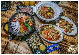 r駭ov cuisine 高雄虎鮮食 物超所值的絕妙好滋味 高雄美食 姐妹淘甜美食光