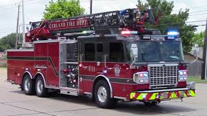 Garland Fire Dept. New Truck 11 Responding (Major Q) - YouTube Apparatus Flower Mound Tx Official Website Pin By Arthur J Art Seely Jr Rph On Texas Fire Departments Eone Hp 100 Aerial Ladder Custom Truck Engines And Siddonsmartin Emergency Group Home Facebook Dallasfort Worth Area Equipment News Rosenbauer Manufacture Repair Daco Burnet Department Units Irving Twitter Round Rock Depts New Ponderosa Houston Laughlin Gets Fire Truck Air Force Base Article Display