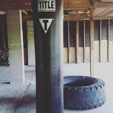 100 Crossbox TNT Gym 13115 FM1764 Santa Fe TX 77510 USA