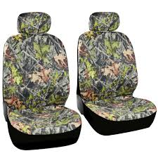 100 Camouflage Seat Covers For Trucks Shop BDK For Cars Low Back Free