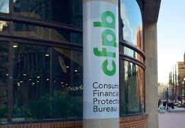 consumer bureau protection agency consumer financial protection bureau plays outsize as regulator