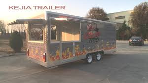 Popcorn Food Truck Mobile Food Truck For Sale In Dubai - Buy Food ... 1912 Ford Model T Volo Auto Museum Brooklyn Popcorn Mhattan Discover Nyc A Guide To Indie Food Truck Selling Popcorn In Financial District Of New Kettle Corn At The Road Side On Lexington Avenue No For Little Falls Movie Theater Wcco Cbs Minnesota Doc Pops Into Food Scene With More Than Just True Blue Treats Gold Coast Trucks J H Fentress Antique Holcomb Hoke Truck Under Hood 1930 Aa By Cretors Classic 1928 Other For Sale 4204 Dyler