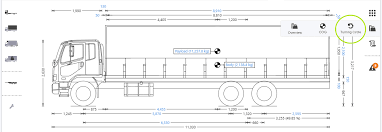 Turning Circle Calculator - TruckScience Turning Radius Diagram F250 Application Wiring 4a Design For Trucks Section 6 Operational Ciderations Relating To Long Trucks In Rural Areas Semi Truck 5th Wheel Enthusiast Diagrams Lvadosierracom New Lift Increased Turning Radius Suspension 28 Collection Of Bdouble Circle Drawing High Quality Garbage Mac Block And Schematic Turnaround Proposed At Base Indy Pass Aspen Public Radio Bmw For Light Switch