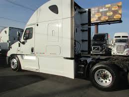 Ray's Used Truck Sales - Elizabeth NJ Used Semi Trucks Trailers For Sale Tractor 2007 Mack Vision Cxn613 Dump Truck Auction Or Lease Truckingdepot Class 8 Sales Rocket To Nearly 17000 In February Transport Topics Quality Repair Tucson Az Empire Trailer Nz Heavy Trucks Trailers Heavy Transport Equipment Removal Sold Macs Huddersfield West Yorkshire China Sinotruk Howo Head For Peterbilt Used Truck Sale Call 888 2019 Volvo Vnl64t740 Sleeper Spokane Valley