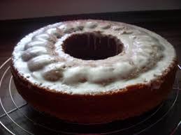 joghurt zitronen kuchen