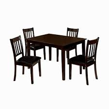Dining Room Tables Under 100 by Dining Room Sets Under 100 9 Gallery Image And Wallpaper