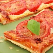 pates au thon moutarde recette tarte aux tomates et thon relevée à la moutarde