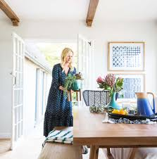Dining Room Table Cloths Target by New Target Home Product And My Picks Emily Henderson