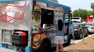 100 Food Truck Business For Sale Launching Your Food Truck Businesses Course Helps Entrepreneurs In