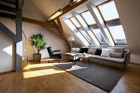 100 Amazing Loft Apartments Wenceslas Apartment Prague 1 Nov Msto Prague Stay