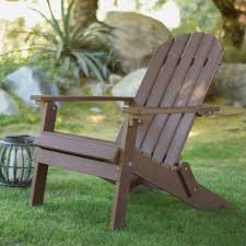 Adams Resin Adirondack Chairs by Faux Wood Adirondack Chairs Faux Wood Adirondack Chairs Most