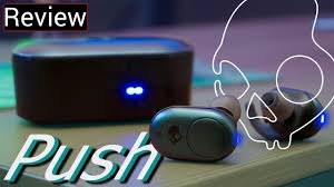 Skullcandy Push Review - Decent For Budget Truly Wireless Earbuds 35 Off Skullcandy New Zealand Coupons Promo Discount Skull Candy Coupon Code Homewood Suites Special Ebay Coupons And Promo Codes For Skullcandy Hesh Headphones Luxury Hotel Breaks Snapdeal Halo Heaven 2018 Meijer Double Policy Michigan Pens Com Southwest Airlines Headphones Earbuds Speakers More Bdanas Specials Codes Drug Mart Direct Putt Putt High Point Les Schwab Tires Jitterbug