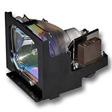 sanyo plc xu22n projector replacement l with