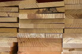 100 Carpenter Design Free Images Texture Floor Wall Beam Construction Pile
