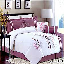 Marburn Curtains Locations Pa by Marburn Curtains Locations Elegant Marburn Curtain Valances Best