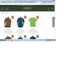 Carhartt Promo Coupon Codes : Laptop Discount Coupons Monthlyidol On Twitter Monthly Idol The May Fresh Baked Cookie Crate Cyber Monday Coupon Save 30 On Fanatics Coupons Codes 2019 Nhl Already Sold Out Of John Scott Allstar Game Shirts Childrens Place Coupon Code Homegrown Foods Promo Gifs Find Share Giphy Uw Promo Nfl Experience Rovers Review Flipkart Coupons Offers Reviewwali Current Kohls Codes Code Rules Discount For Memphis Grizzlies Light Blue Jersey 0edef Soccer Shots Fbit Deals Charge Hr
