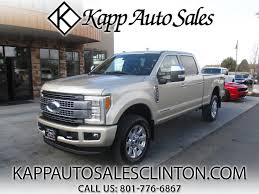 Kapp Auto Group Inventory Of Used Cars For Sale Inventory Truckdepotlacom New Ford F350 Super Duty For Sale Near Des Moines Ia Questions Will A Bumper And Grill From Why Are People So Against The 1000 F450 Med Heavy Trucks For Sale F650 Wikipedia In Groveport Oh Ricart 2017 Lifted Pickup Trucks Pinterest 6 X Pickup Cversions 2004 Diesel Dually Lariat Lifted Truck Youtube Ecpsduallywithadapterpolisheordf3503jpg 151000 Ford Trucks For In Pa 7th And Pattison