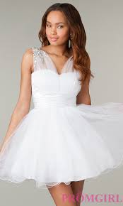 prom short dresses cheap vosoi com