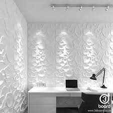 Polystyrene Ceiling Panels Cape Town by 3d Board Feature Walls Feature Wall Decor Modern Textured