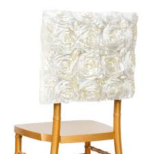 Details About Ivory CHAIR COVER SQUARE TOP CAP Party Wedding Reception  Decorations Prom SALE Happy Crochet Chair Covers Tejido Crochet Black Patio Packmaxco Details About Ivory Chair Cover Square Top Cap Party Wedding Reception Decorations Prom Sale Classic Accsories Balcony Terrace Square Table And Cover Durable Waterproof Pittsburgh Chair Covers Covers And More Buy Sure Fit Recliner Wing Slipcovers Online At Pdx Pursuit Square Top Red Polyester Cover Duck Essential 76 In Patio Table Set White Fitted Spandex Banquet Coversquare Coverchair Product On Alibacom