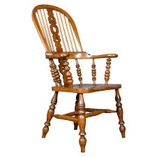 Antique Windsor Chair Armchair Broad Arm Elbow Circa For Sale Chairs ... Antique Rocking Chair With Cane Seat Indoor Wooden Chairs Cracker Barrel And Vintage 877 For Sale At 1stdibs Tiger Oak Rocker Activeaid Appraisal American Ca 1890 Season 21 Episode Famous For His Sam Maloof Made Fniture That Had Limbert Co Archives California Historical Design How Appraisal Types Affect Market Value Trader To Identify The Age Of A Windsor Our Pastimes Establishing The Of An Youtube Repair Restore Bamboo Dgarden Stottlemyer Chairs Ages Lifestyle