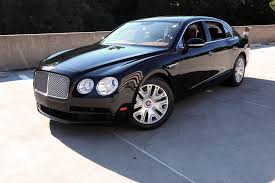 2015 Bentley Flying Spur Stock # 5NC042014 For Sale Near Vienna, VA ... Ballin On A Budget Bentley Coinental Gtc Replica Generation 2015 Gt V8 S Stock 7335 For Sale Near 5nc042138 Truck Luxury Mustang Challenger Hellcat Current Models Drive Away 2day Miller Motorcars New Aston Martin Bugatti Maserati 2017 Bentayga Suv Review With Price Horsepower And Photo Suv Interior Autocarwall 2018 Review Worth The 2000 Price Tag Bloomberg Prices Way Above 200k