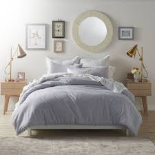 Bella Lux Bedding by Teen Bedding U0026 Bedding Sets Kohl U0027s